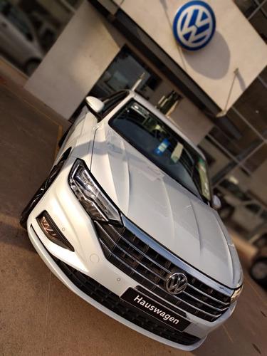 Volkswagen Vento Highline 250 Tsi At En Stock P Entregar