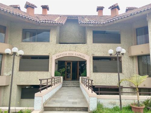 Imagen 1 de 15 de Departamento En Venta De 3 Dormitorios En La Serena