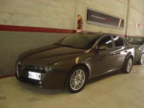 Alfa Romeo 159 1.8 Tbi 200cv 6ta Distinctive