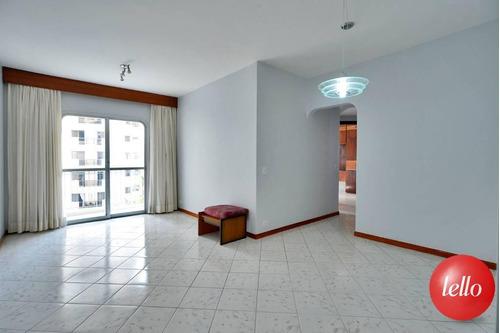 Apartamento - Ref: 219679