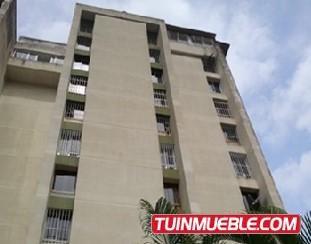 Apartamentos En Venta Colinas De La California 19-5123