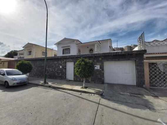 Casas En Venta Mls #20-18881 Gabriela Meiss. Rah Chuao