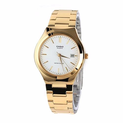 a6d71064d48d Reloj Casio Mtp 1170 - Relojes Pulsera en Mercado Libre Argentina