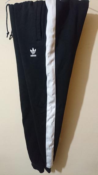 Pantalon adidas Talle S Impecable Estado