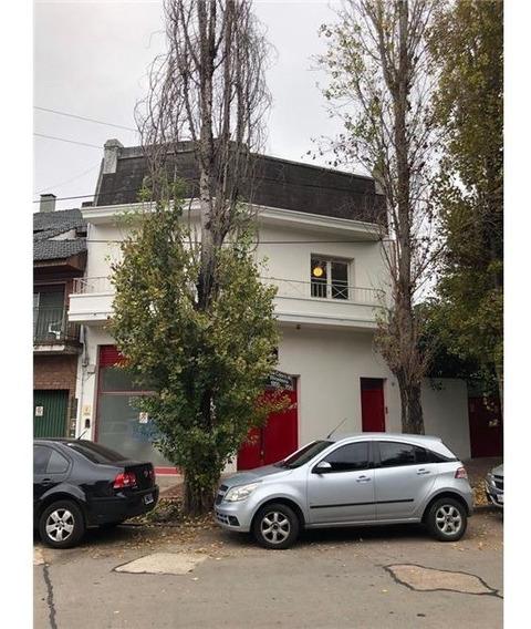 Alquiler Casa Uso Comercial