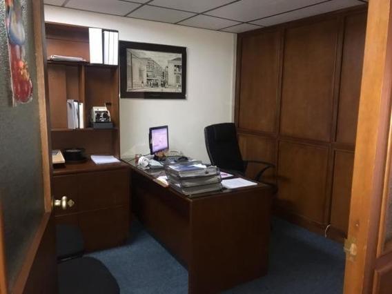 Luis Infante Mls# 20-9476 Oficina En La Lago