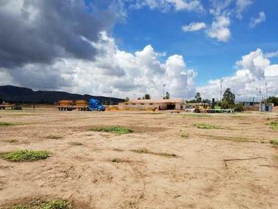 Terreno De Aprox. 3 Hectáreas Ideal Para Inversionistas En Aldama. $450 X M2