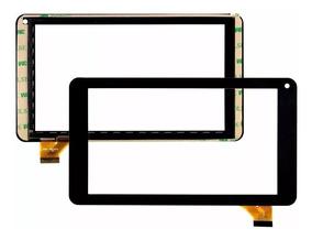 Tela Touch Tablet Philco Ptb7 Pap 7 Polegadas