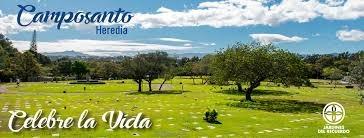 Lote Propiedad Campo Santo Jardines Del Recuerdo