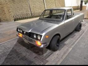 Toyota Corona Pick Up