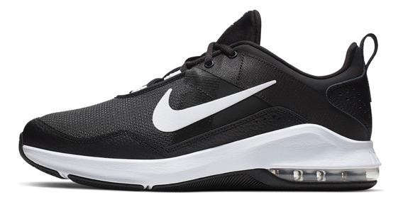 Zapatillas Nike Air Max Trainer 2 Hombre Tienda Oficial Mark