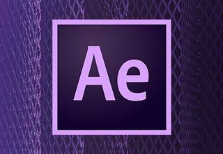Adobe After Effects Pro 2019 + Guia De Inst