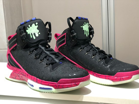 54bd0dcbf14 Teni Derrick Rose 6 Boost - Adidas para Masculino no Mercado Livre ...