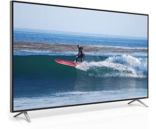 Tv Vizio M65-c1 65-inch 4k Ultra Hd Smart Led Tv 2015 Model