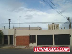 Mls 18-12127 Casas En Alquiler En Tierra Negra