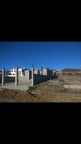 Imagen 1 de 4 de El Terreno Ideal Para Construir Lo Que Siempre Has Deseado!