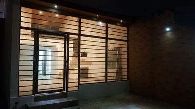 Oficina Para Arriendo En Morato - Bogota D.c.