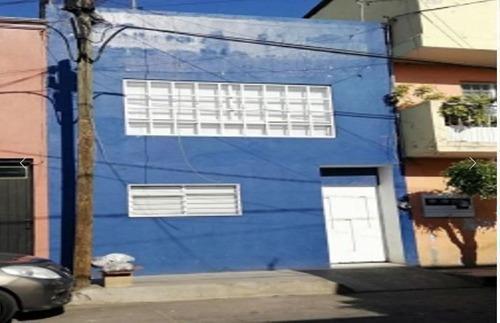 Ramirez Casa Venta Zamora Michoacan