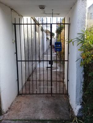 Apartamento En Alquiler En Lezica