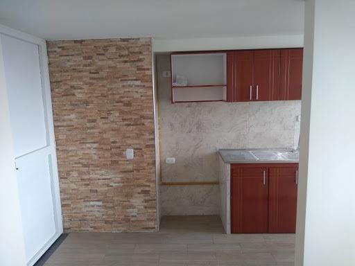 Apartamento En Arriendo La Libertad 781-722