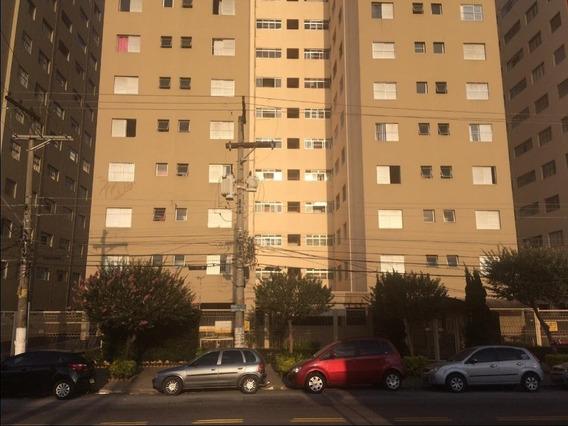 Oportunidade!!! Apartamento À Venda, Jaguaribe, Osasco. - Ap0822