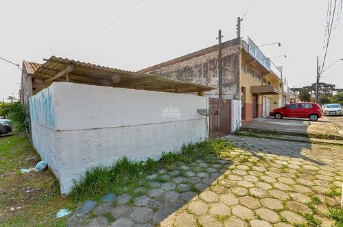 Terreno - Comercial/residencial - 929597
