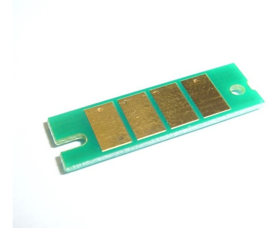 Chip Ricoh Sp310xa, Sp 310sfn/sp 310sfnw/sp Envio Barato