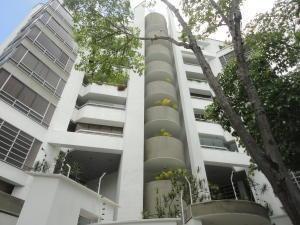 Apartamento En Clnas. De Valle Arriba Cr Mls #16-14627