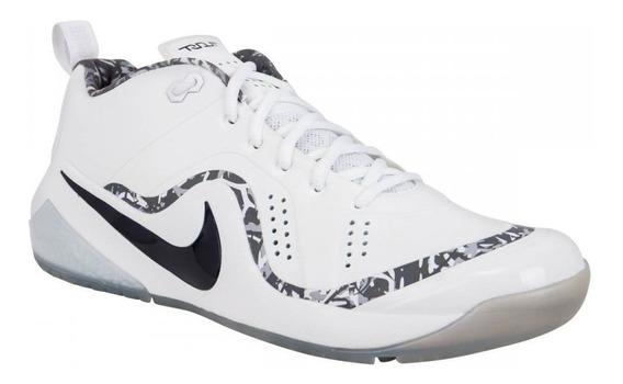 Nike Force Zoom Trout 4 Black Friday Solo Fin De Semana