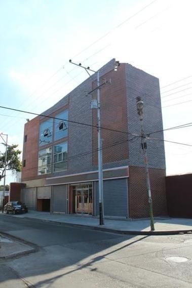Edificio Comercial Guacara Yackeline Tovar 04145831984