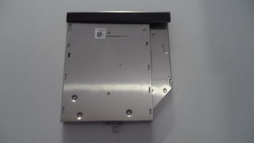 Gravador De Dvd Sn-208 Samsung Np- Rv419 Cx 58