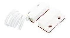 Sensor Magnético Com Fio Stilus
