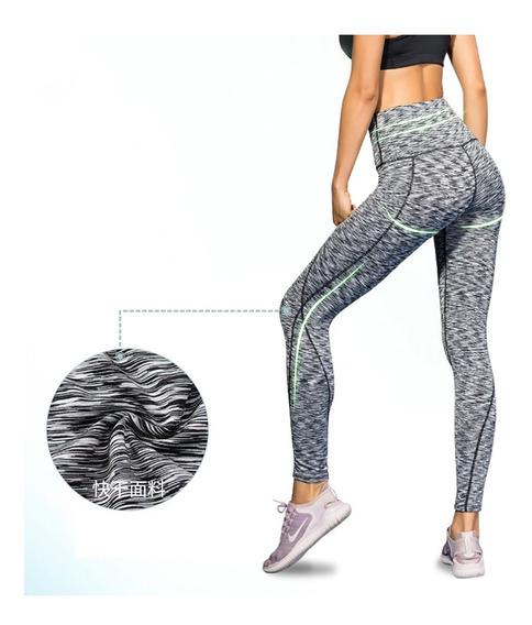 Pants Para Ninas Mercadolibre Com Mx