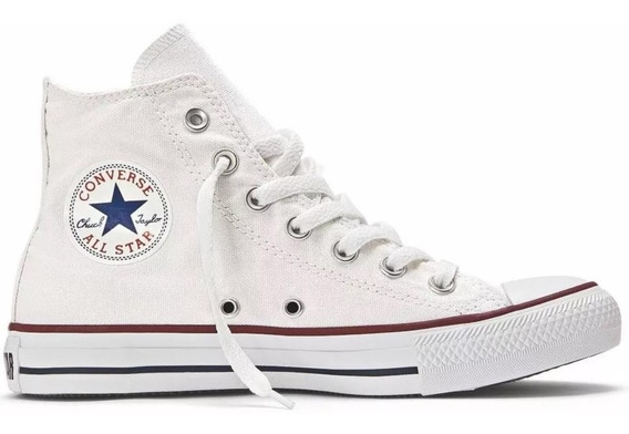 Tenis Casual All Star Unisex Ct00040001