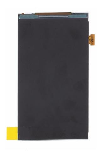 Pantalla Display Lcd Samsung J2 Prime G532 G532f G532m
