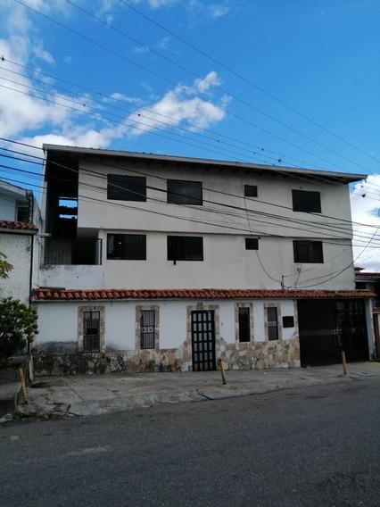 Propiedad Horizontal Pueblo Nuevo