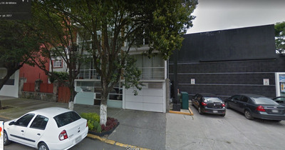 Depto La Morena 326 Del Valle Norte Remate Banco Oport Og