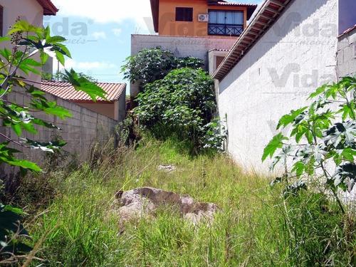 Terreno Para Venda - 35228