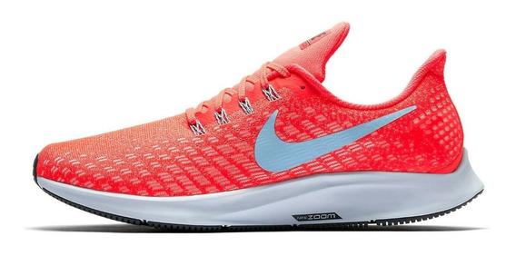 Zapatillas Hombre Nike Pegasus 35
