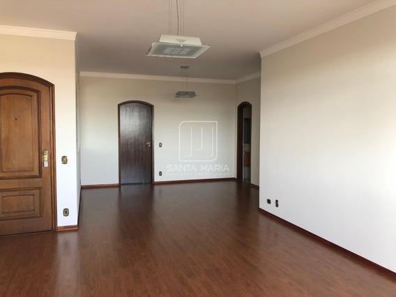 Apartamento (tipo - Padrao) 4 Dormitórios/suite, Cozinha Planejada, Portaria 24hs, Salão De Festa, Elevador, Em Condomínio Fechado - 61206veirr