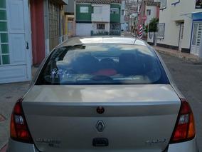 Renault Symbol Symbol