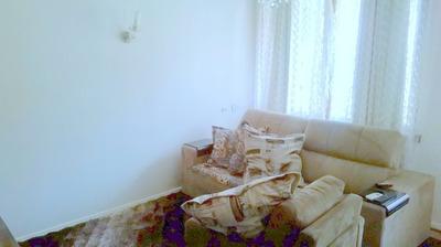 Casa Em Higienópolis Com 3 Dormitórios - Li1464