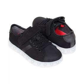 11dc83df Zapatillas Negras Colloky - Zapatillas en Mercado Libre Chile