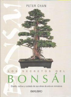 Libro De Arte Oriental : Bonsai - Técnica Del Arreglo Floral