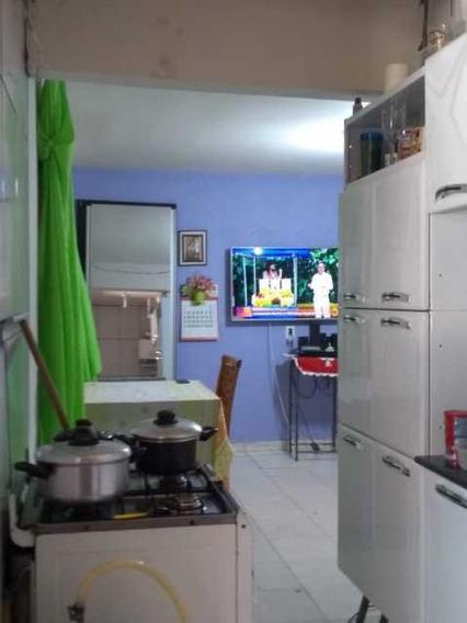 Casa De Rua-à Venda-curicica-rio De Janeiro - Brca10035