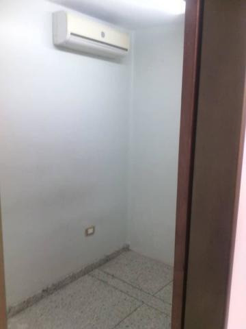 Local En Alquiler Centro Barquisimeto Lara Sp