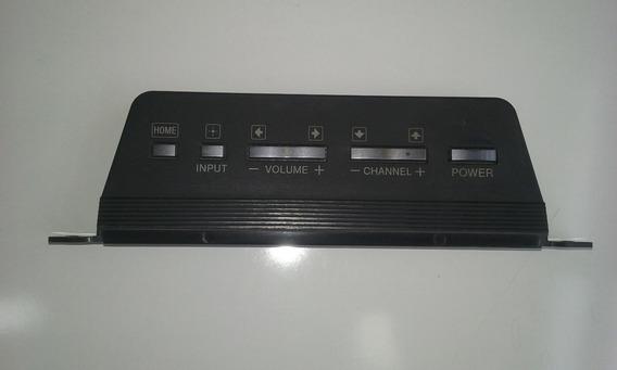 Teclado De Função-tv Sony/klv-40s410a