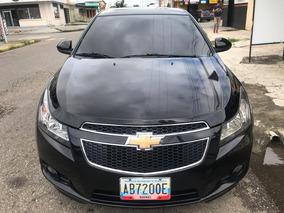 Chevrolet Cruze 1.8 Full Equipo