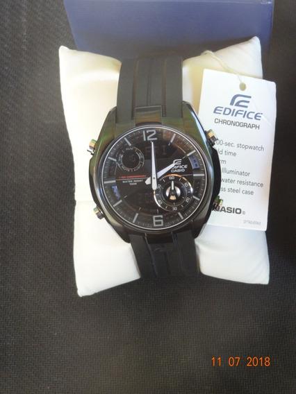 Relógio Casio Edifice Era100pb