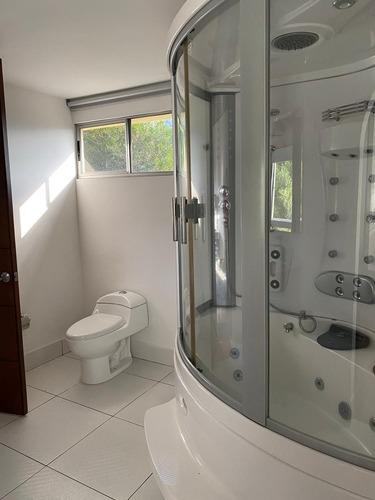 Imagen 1 de 8 de Se Arrienda  Apartamento En Sabaneta, La Doctora